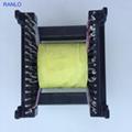 RANLO ETD34 16+16 高頻開關電源變壓器 5