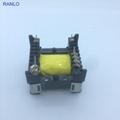ETD44 開關電源高頻變壓器  3