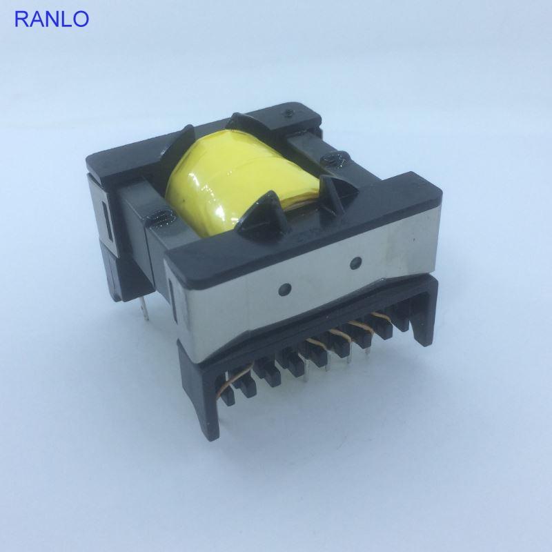 ETD44 開關電源高頻變壓器  1