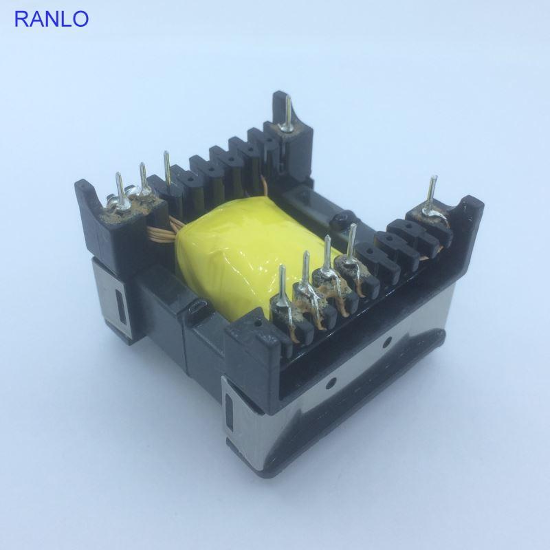 ETD44 開關電源高頻變壓器  5