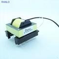 RANLO ETD34 15+