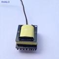 RANLO ETD34 7+7定做 高頻開關電源變壓器 2