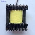 RANLO ETD34 7+7定做 高頻開關電源變壓器 3