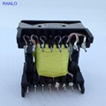 ETD39 8+8 high frequency power transformer
