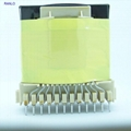 ETD59 high power switching power supply transformer