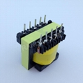 EE25 5+5 switch mode power supply HF transformer