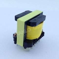 EE25 5 +5高頻開關電源變壓器定製