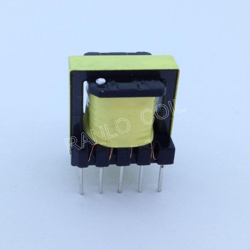 EE16 l立式 5+5 高頻變壓器 1