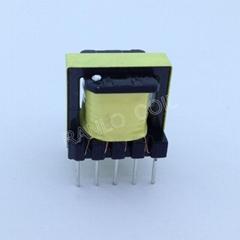 EE16 l立式 5+5 高頻變壓器