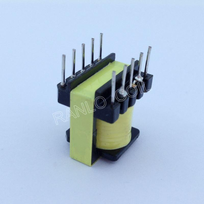 EE16 l立式 5+5 高頻變壓器 2