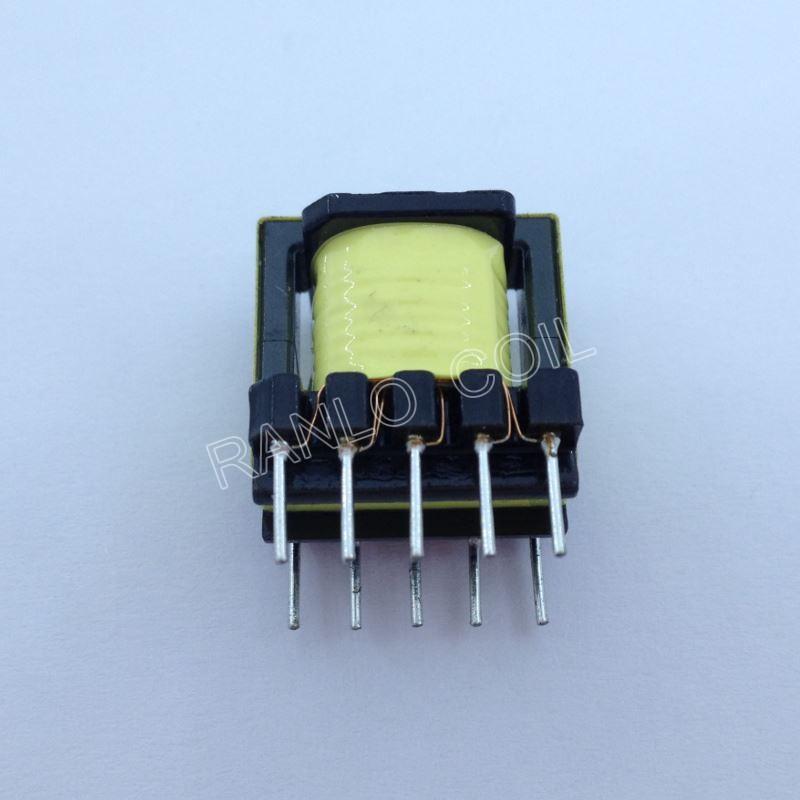 EE16 l立式 5+5 高頻變壓器 3