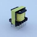 EE16  5+5 HF transformer transformator