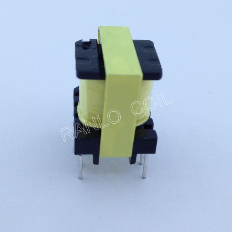 EE16 l立式 5+5 高頻變壓器 5