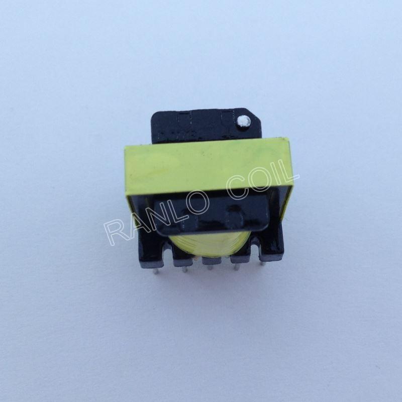 EE16 l立式 5+5 高頻變壓器 6