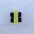 RANLO EE16 立式 3+3 高頻變壓器 3