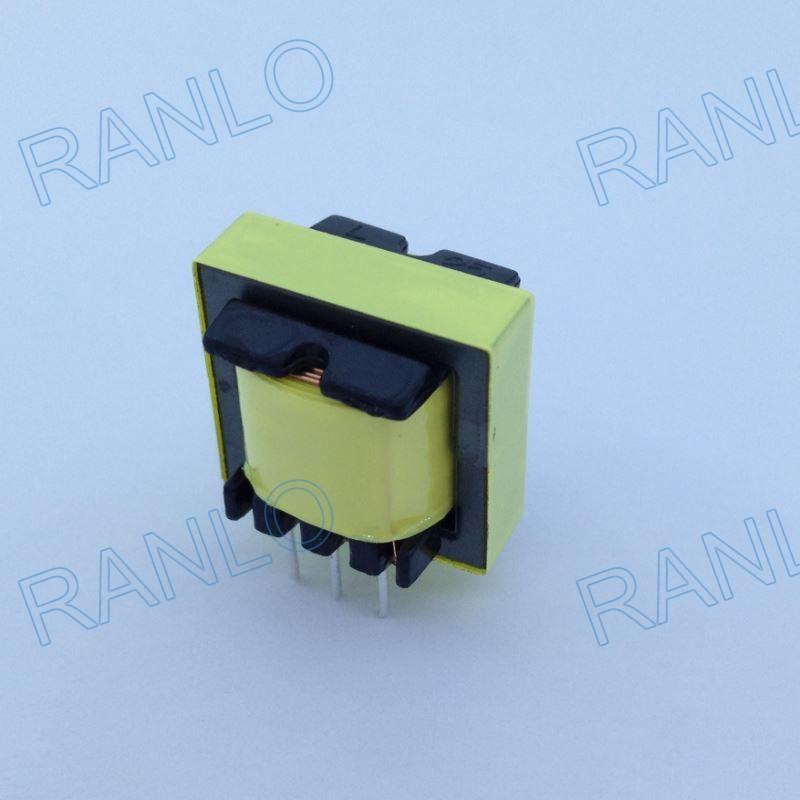 RANLO EE16 立式 3+3 高頻變壓器 1