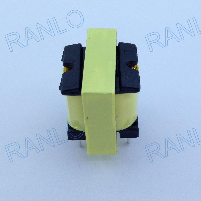 RANLO EE16 立式 3+3 高頻變壓器 5