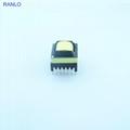 RANLO EE16 臥式 7+7 高頻變壓器 2