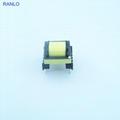 RANLO EE16 臥式 7+7 高頻變壓器 3