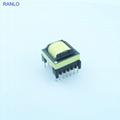 RANLO EE16 7+7 horizontal transformer trasfo
