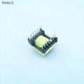 RANLO EE16 臥式 7+7 高頻變壓器 4