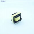 RANLO EE25 4+4