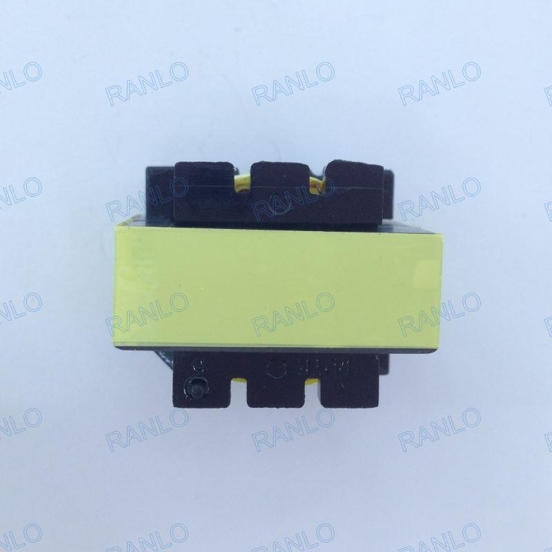EE28 立式 5+5 高頻開關電源變壓器 3