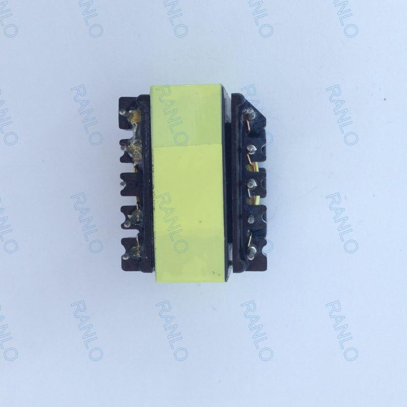 EE28 立式 5+5 高頻開關電源變壓器 5