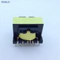 EI28 EE28 立式 6+6 高頻開關電源變壓器 3