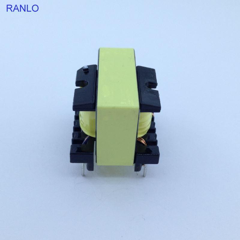 EI28 EE28 立式 6+6 高頻開關電源變壓器 5