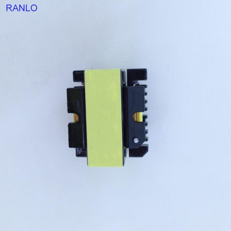 EI28 EE28 立式 6+6 高頻開關電源變壓器 6