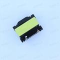 RANLO EE28 11+11  transformer pulse transformer