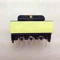 RANLO EE40 EI40 臥式 7+7 高頻開關電源變壓器 3