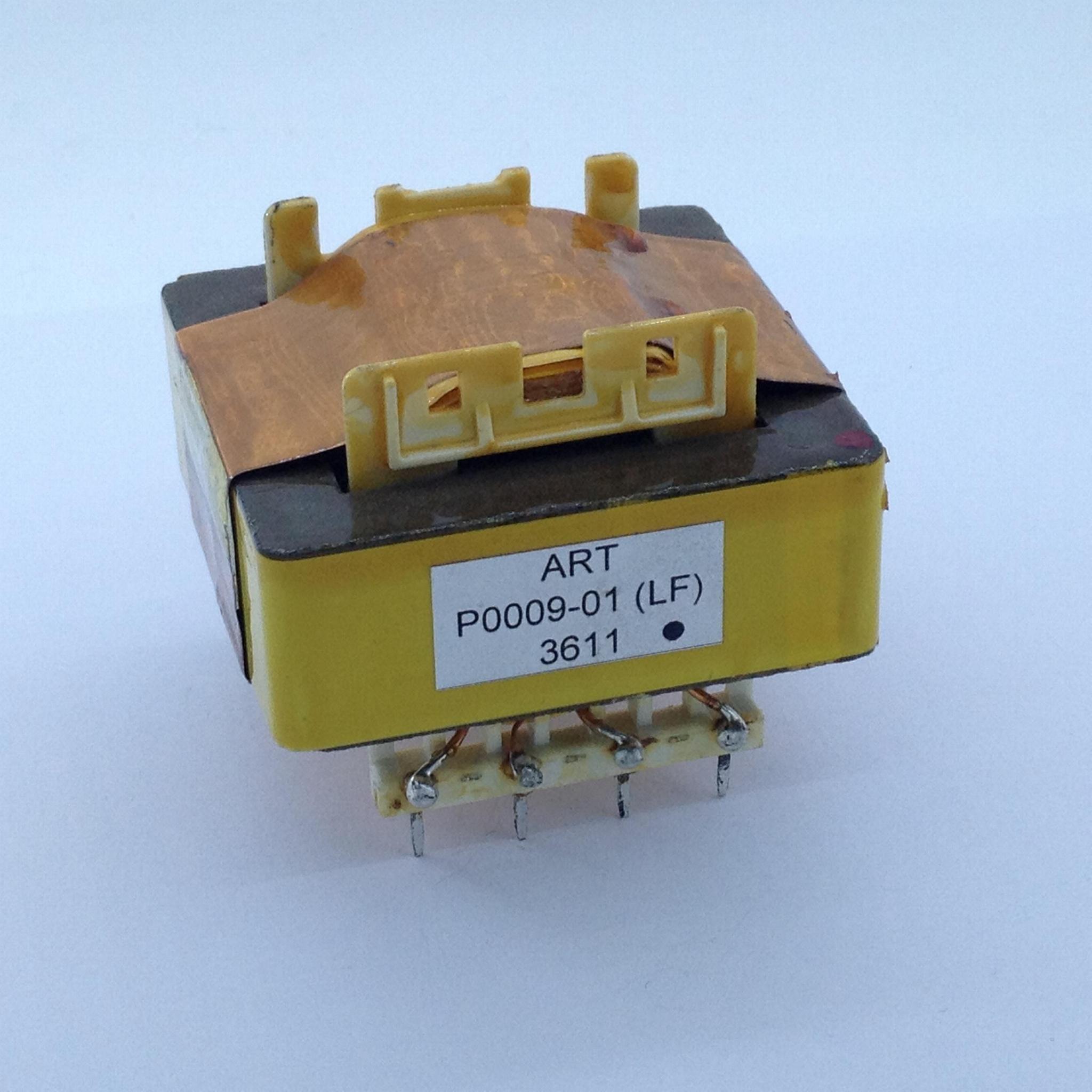 1500W  EE55 高頻開關電源變壓器 臥 7+7 3