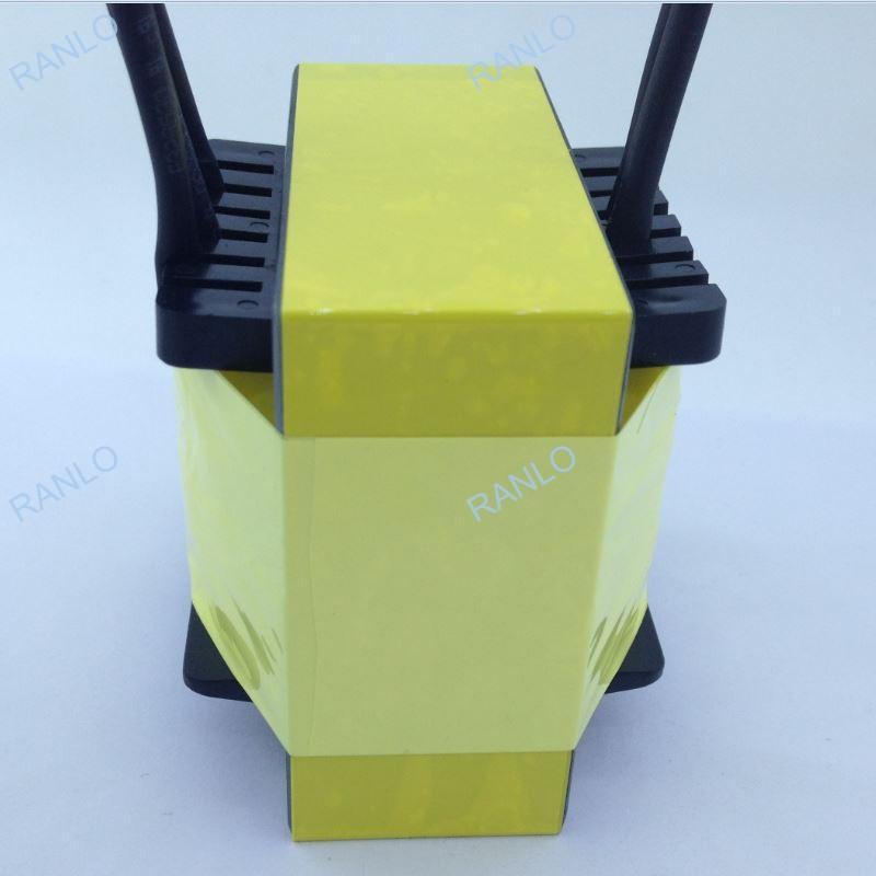 RANLO EE70 大功率 高頻變壓器 2