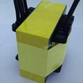 RANLO EE70 大功率 高頻變壓器 5