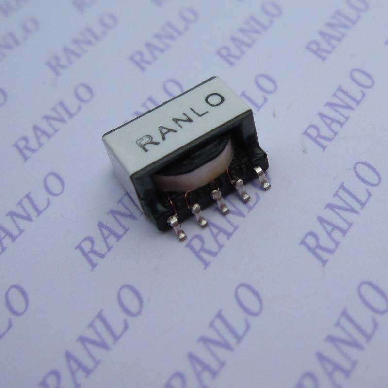 ER11.5 小功率隔離高頻變壓器 1
