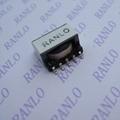 ER11.5 小功率隔離高頻變