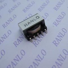ER11.5 小功率隔离高频变压器