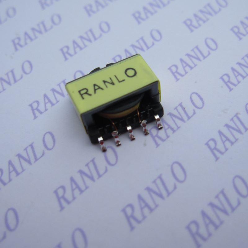ER11.5 小功率隔離高頻變壓器 2