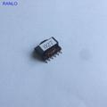 ER14.5 ER transformer SMPS  transformer pulse transformer