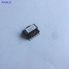 ER14.5  ER变压器小功率贴片隔离高频变压器