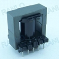 ER2828 vertica 5+5 smps power transformer