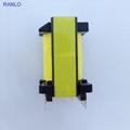RANLO EC2834  立式 6+6 高頻電源變壓器 6