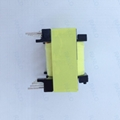 ERH2824 6+6 switch power supply transformer