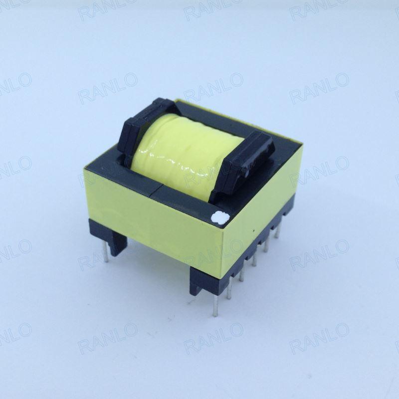 ERH2824 6+6 switch power supply transformer