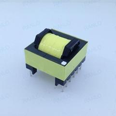 ERH2824 卧式 6+6  高频电源变压器