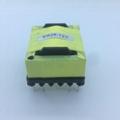 RANLO EC28  220V 轉12V 高頻開關電源變壓器 5
