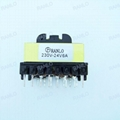 EC3542 EC3540  8+8pin HF switch power supply transformer converter transformer