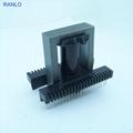 RANLO 高頻電源變壓器 E